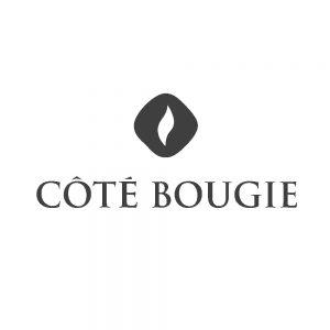 COTE BOUGIE