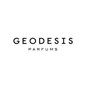 GEODESIS